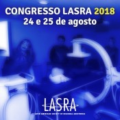 instagram-congresso-lasra-2018-discussoes
